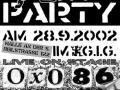 2002_b0