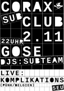 subclub_2-11-13b